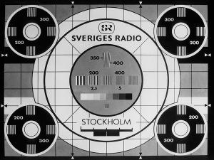 TV-testbild-SR
